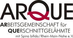 ARQUE-Logo